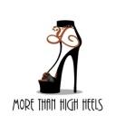 mthh logo
